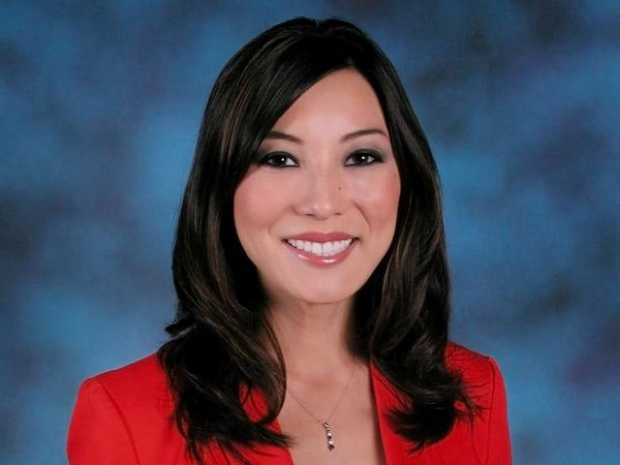 Reporter and meteorologist Amber Lee was picked up by CBS for its owned and operated station in Los Angeles.