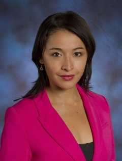 Reporter Melissa Colorado also joined us in the past month. She worked at CNN News bureau in New York City before coming to Action 7 News.