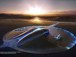 Read more:http://www.koat.com/news/new-mexico/Spaceport-ups-pressure-on-lawmakers/-/9153762/17445782/-/13spwmcz/-/index.html
