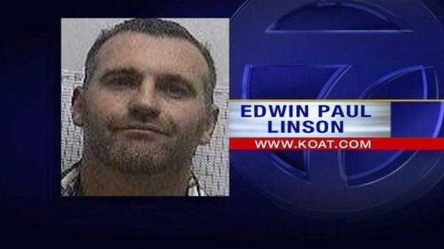 APD detective DWI arrest