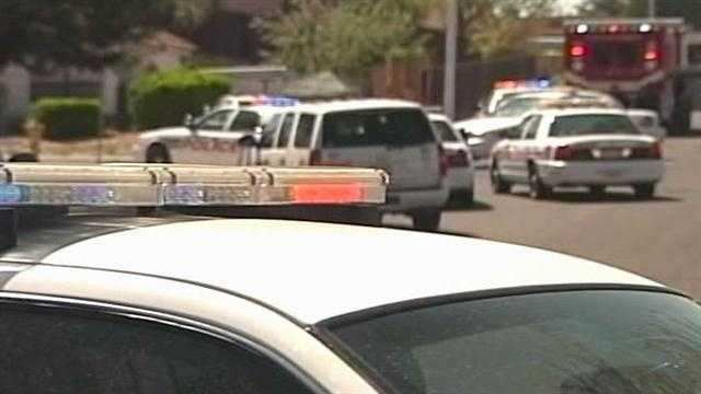 The group of citizens tasked to police the police, needs to be completely revamped. That's according to several Albuquerque city councilors.