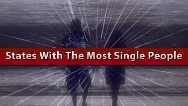 National Singles Clicker