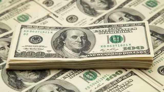 Billionaires - Generic