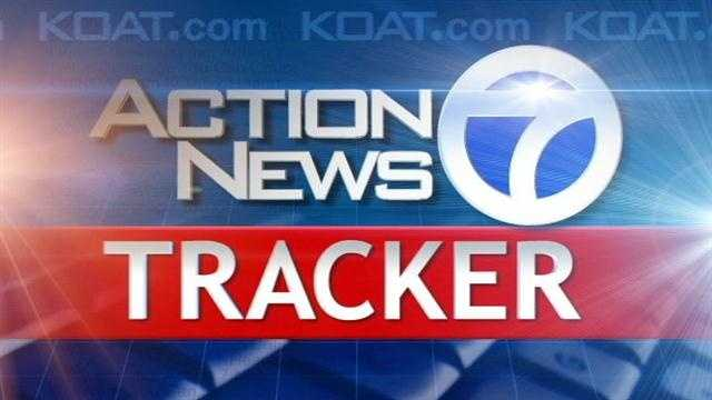 Here's a look at some of the stories the Action 7 News team is tracking today.
