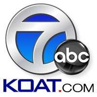 2. In a KOAT.com poll conducted the day Steve Alford was introduced as head coach, only 55 percent of viewers approved of his hiring.