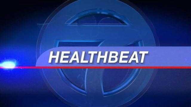 Healthbeat - STDs
