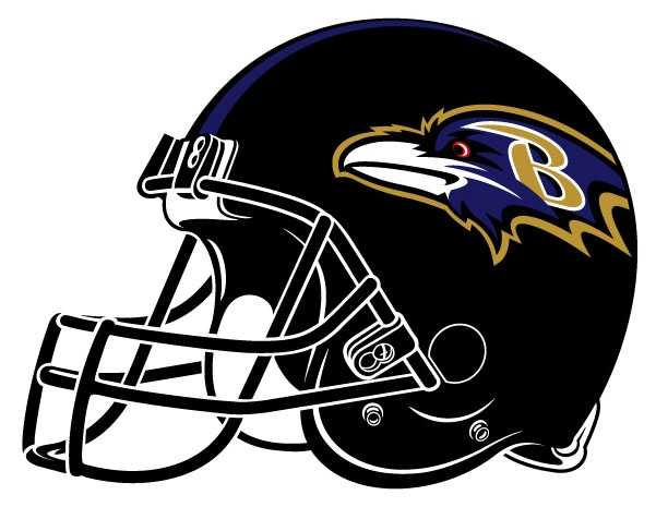 Baltimore Ravens: The Ravens won the Super Bowl last year with Ray Lewis as the lynchpin of their defense. With Lewis retiring, Urlacher could fill that void.