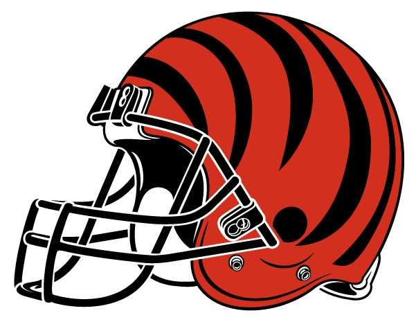 Cincinnati Bengals: The Bengals lost linebacker Manny Lawson to free agency. They could use the experience of a 13-year veteran.