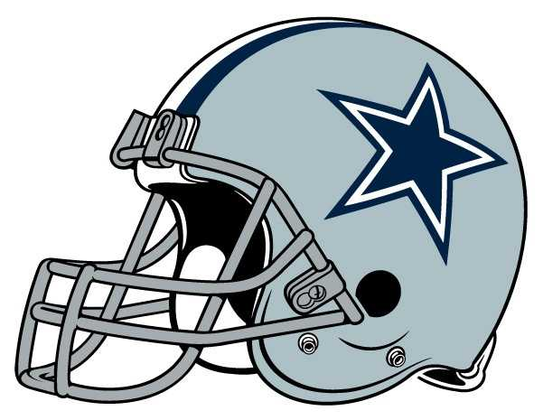 Dallas Cowboys: The Cowboys are a natural fit for Urlacher because of his ties to coach Rod Marinelli. Marinelli is now coaching in Dallas after being fired after spending the past four seasons with the Bears.