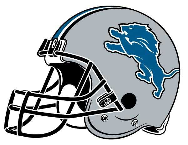 Detroit Lions: The Lions lost linebacker Justin Durant, leaving a void that the longtime Bear could fill.