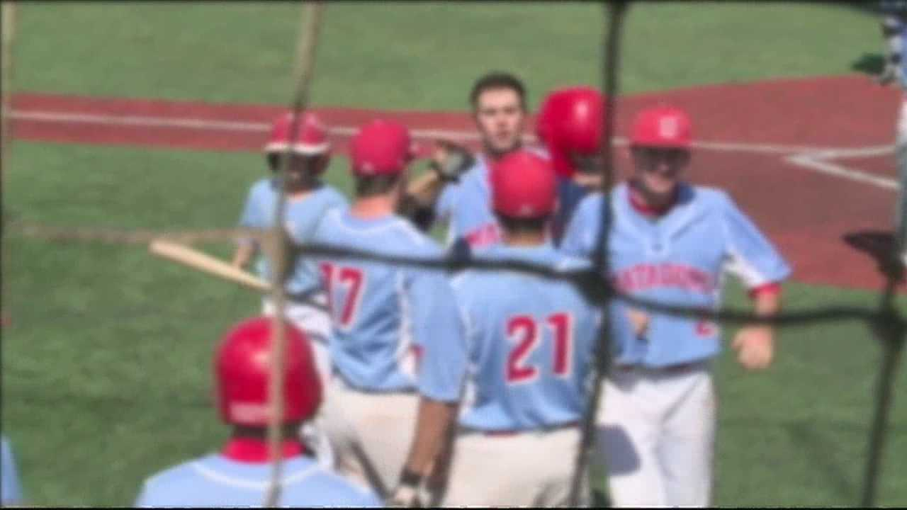 New details tonight about high school athletes being told to speak only English during games.