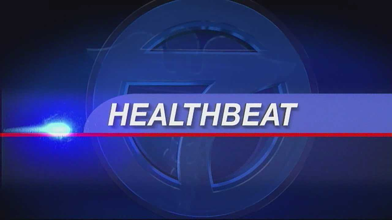 Health Beat Generic