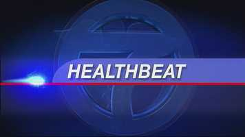 Around 220,000 women will be diagnosed with breast cancer this year. KOAT medical expert Dr. Barry Ramo said there are some steps that you can take to reduce your risk.