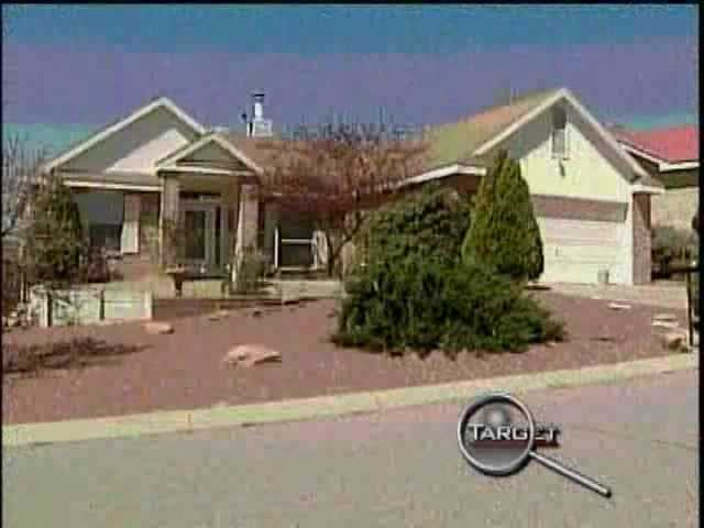 August 11, 2009: Levi Chavez's home searched by police. Valencia County Sheriff's detectives and New Mexico State police served the warrant. Chavez was also taken off leave and given a desk job with Animal Control.