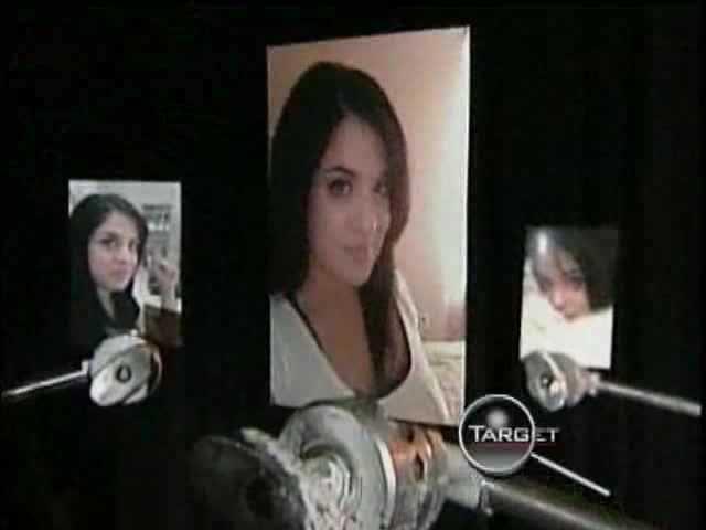 November 2007: Tera Chavez's death no longer a suicide. Investigators say her death was inconclusive. Levi Chavez put on administrative leave, but he's not a suspect yet.