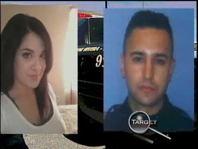 June 8, 2013: Testimony begins in Levi Chavez murder trial