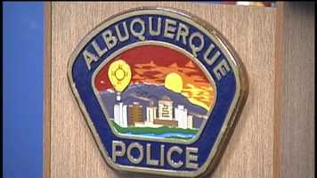 April 18, 2011: Albuquerque police fire Levi Chavez from the force.