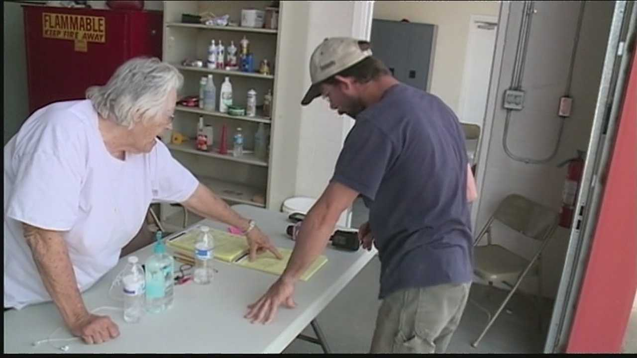 A state engineer says the water crisis in Magdalena was completely preventable.
