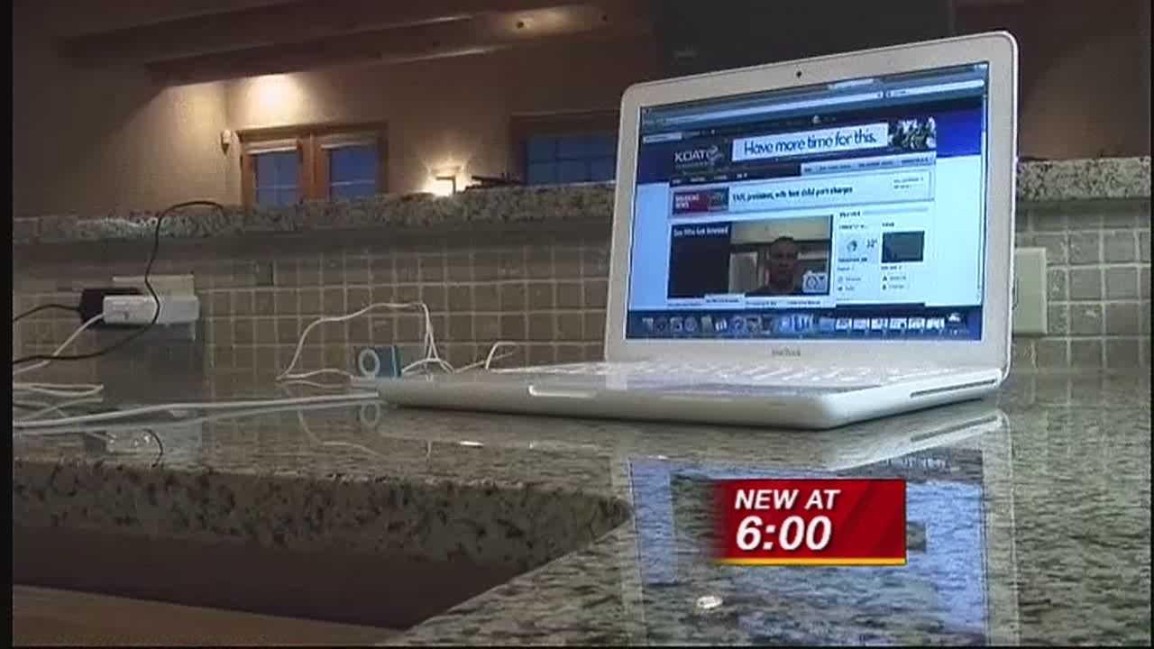 News laws regarding alcohol, social media to go into effect