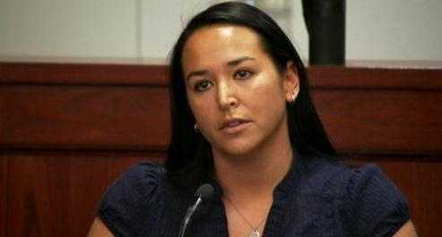 Day 11, June 25: Regina Sanchez, another one of Levi Chavez's mistresses, testifies. She says that Chavez lived with her briefly in 2006 before they broke up after angry phone call from Tera Chavez.
