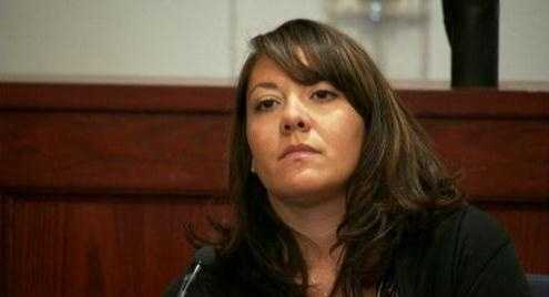 Day 10, June 24: Samantha Wheeler testifies. Wheeler is the wife of the man Tera had sex with in the back of a hair salon. Wheeler was also Tera Chavez's maid of honor.