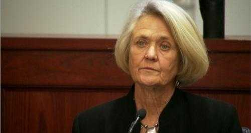 Day 11, June 25: Forensic Pathologist Dr. Patricia McFeely testifies about her findings during Tera Chavez's autopsy. She says the bullet went through the roof of Tera's mouth. McFeely also says there is no way Tera could have released the gun magazine.