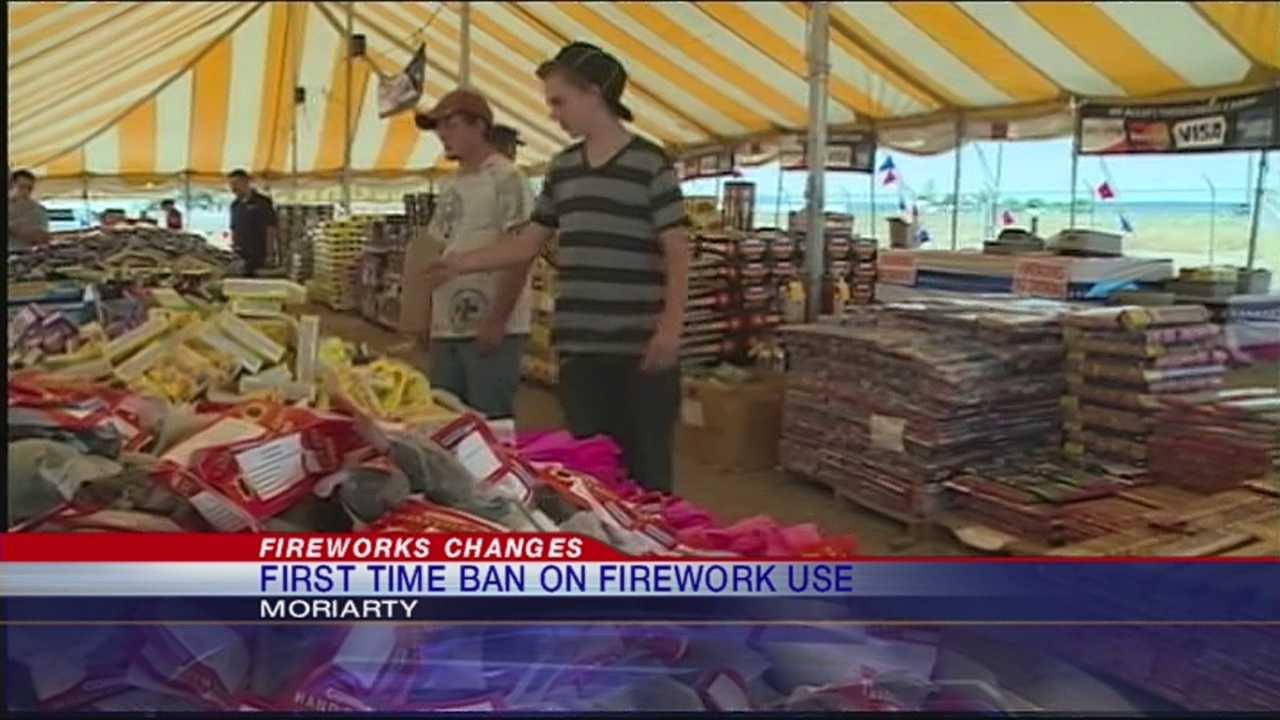 State law allows stands to continue selling bigger fireworks