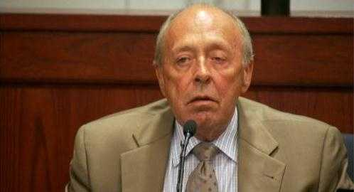 Day 18, July 9: Forensic Pathologist Dr. Charles Wetli testifies for the defense. He told jurors, that after reviewing all the evidence in the case, he believes Tera's death was a suicide.