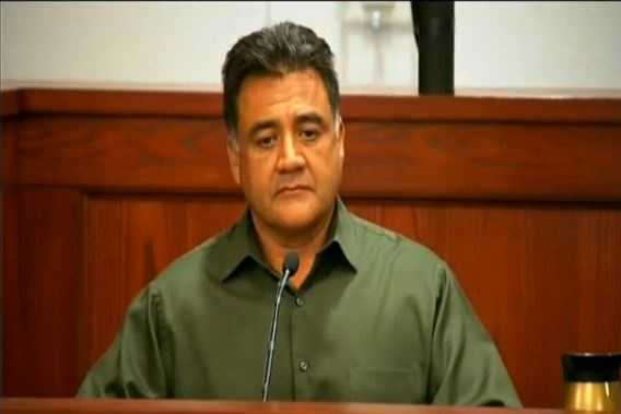 Day 20, July 11: The state calls Joseph Cordova back to the stand. Cordova attempts to rebut Chavez by saying Tera and Levi had money issues.