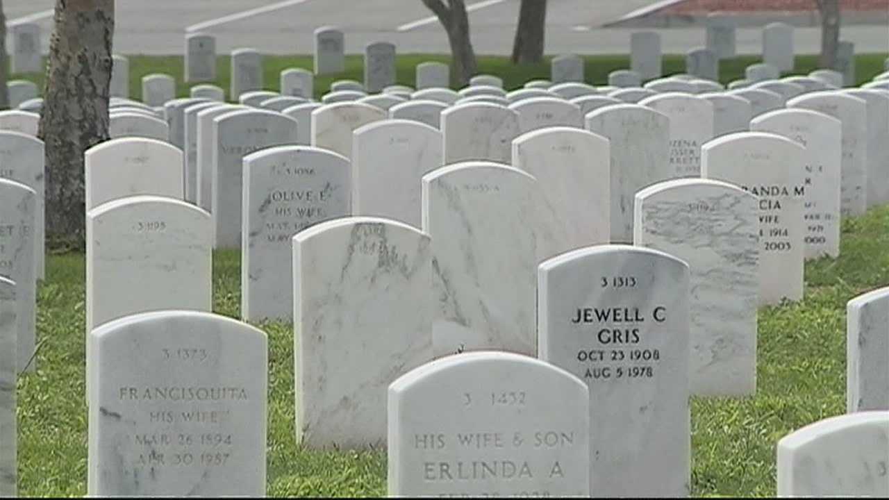 Gov. Susana Martinez: Veterans deserve to die with dignity