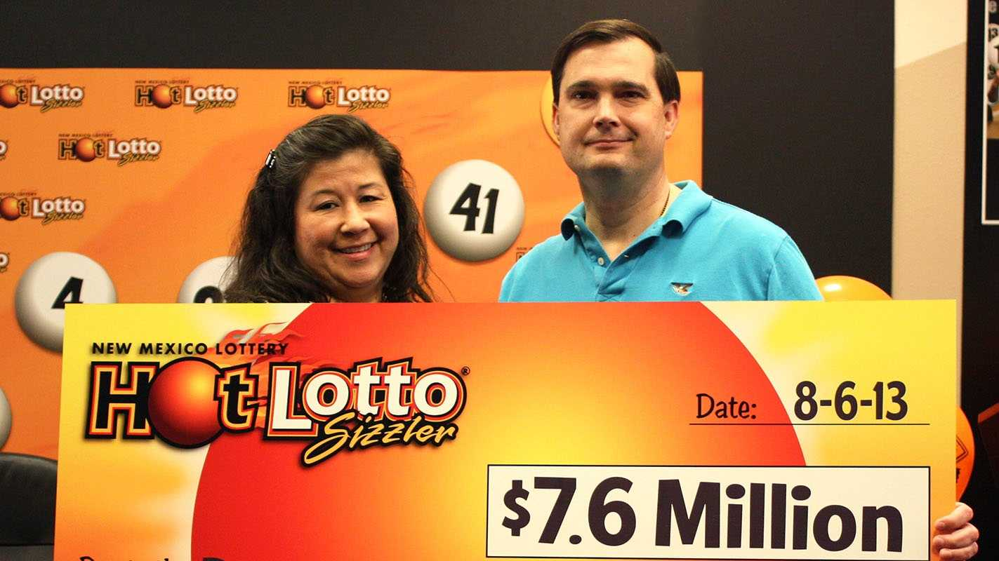 lotto pic