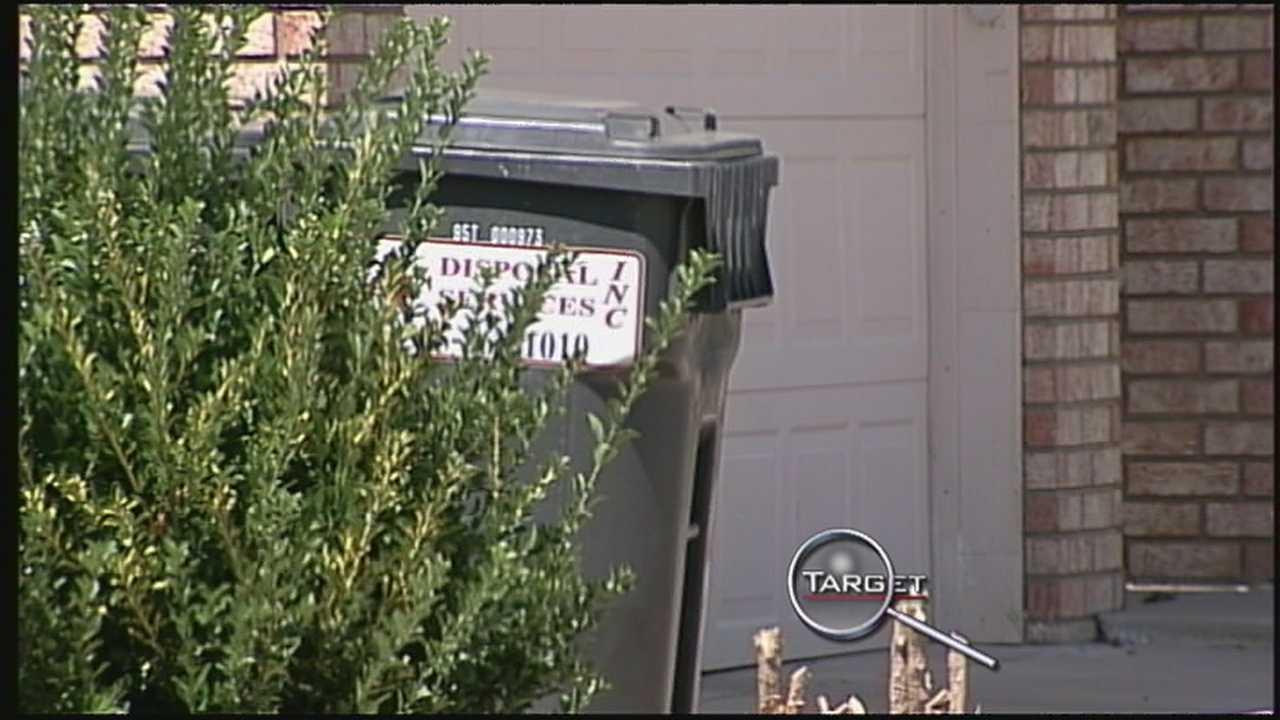img-Valencia County s trash pickup becomes mess