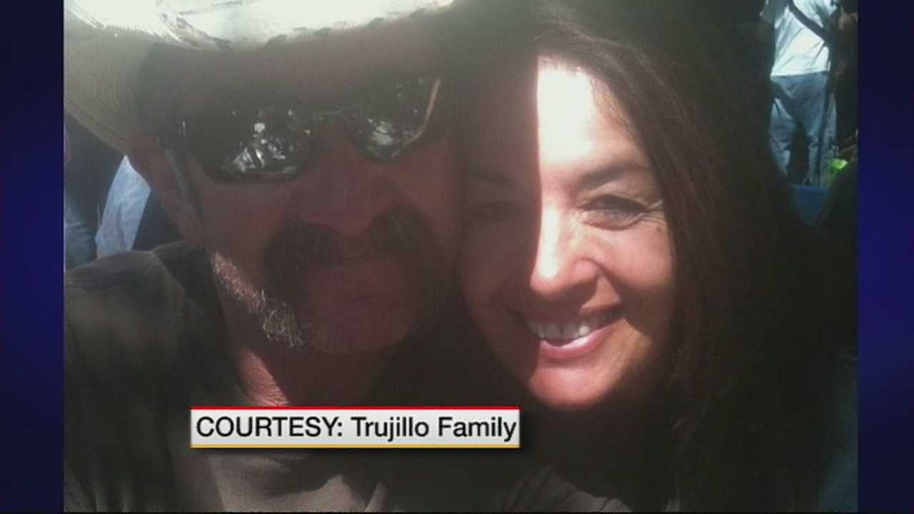 img-Family of man shot by Bernalillo County Deputies asks for answers H