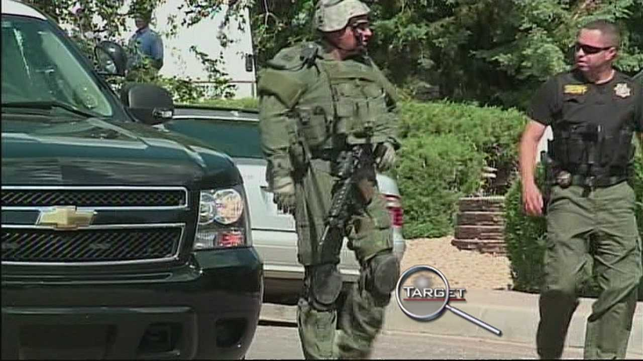 img-Why so many SWAT situations in Albuquerque