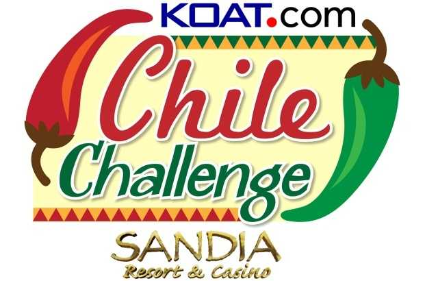 The following recipes have been entered in the Chile Challenge. The grand prize winner will receive $1,000.