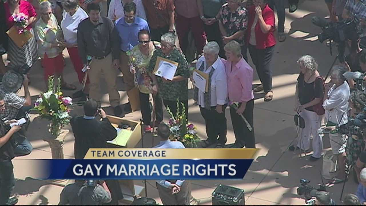 img-Legal rights for same-sex couples