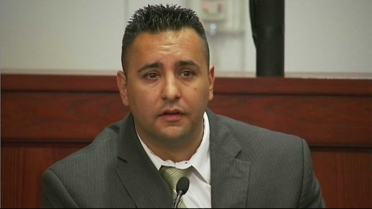 Chavez wants tax dollars to pay for his legal fees in upcoming civil trial.