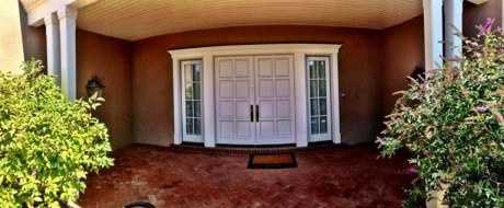 Tour this 5,400 square foot home in Albuquerque, N.M. featured on realtor.com