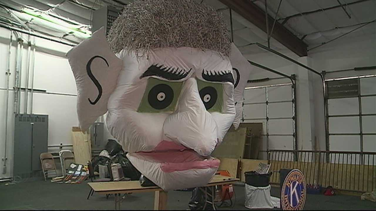img-New look philosophy for Zozobra