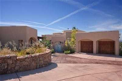 Check out this 4 bedroom, 5 bathroom home for sale on Realtor.com