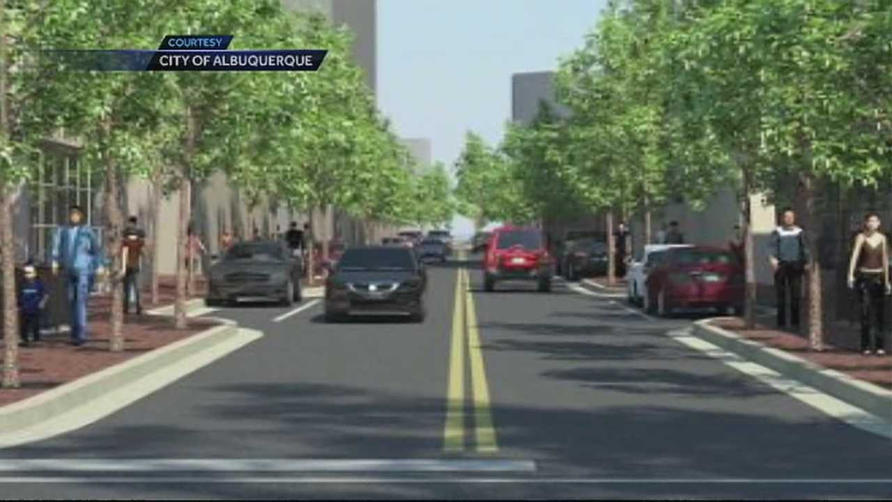 img-Violence crime driving 4th Street Mall renovation project
