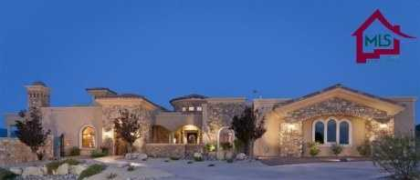 Tour this 6,400 square foot home for sale featured onRealtor.com.