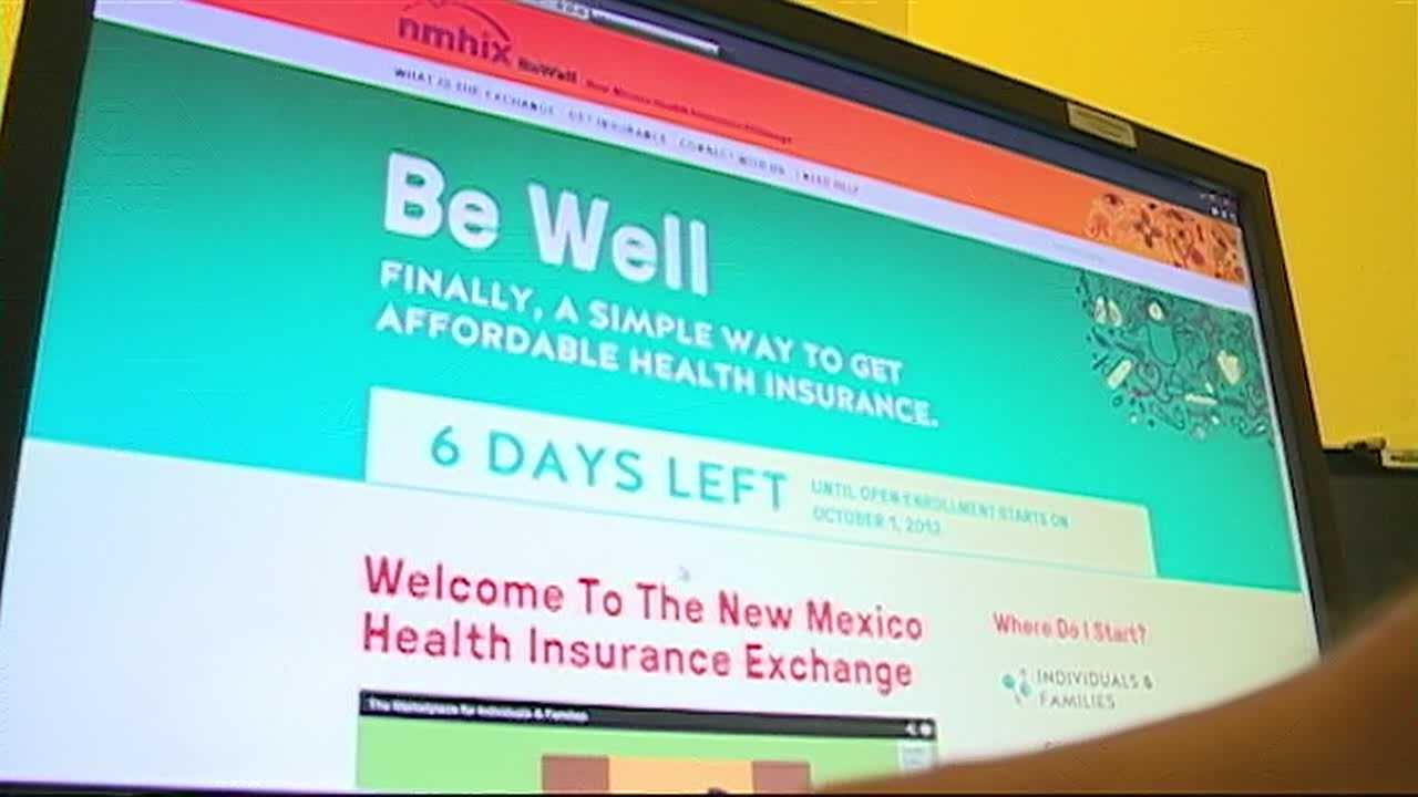 img-How to sign up for the Health Insurance Exchange