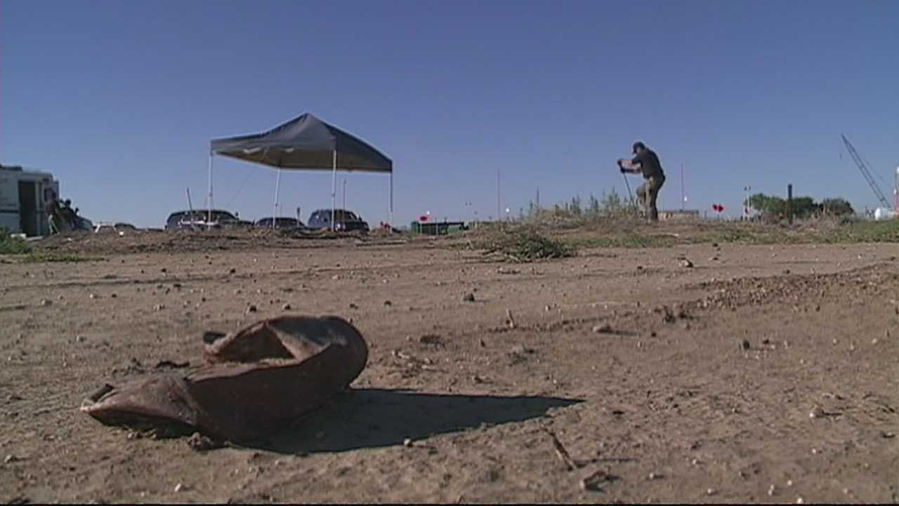 img-BCSO digging for more bones of unidentified woman