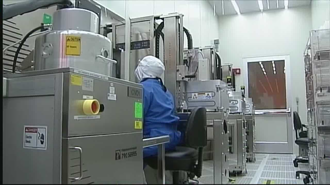 img-Gov t shutdown would impact NM national labs national security