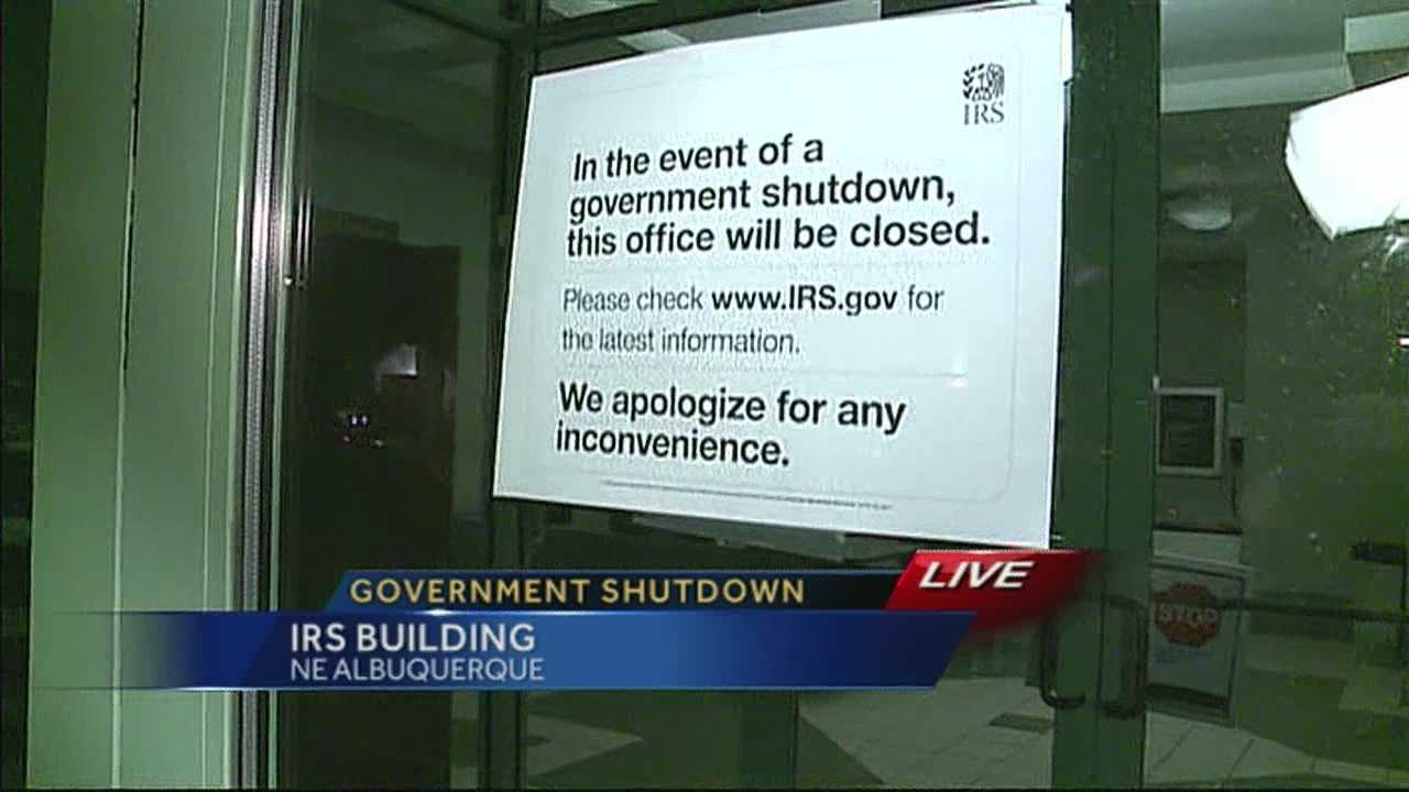 img-Furloughed workers file for unemployment benefits