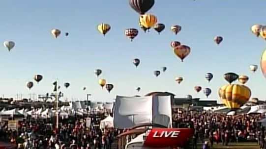 Balloon Fiesta 30.jpg