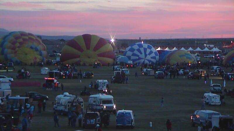 Tuesday Balloons 5.jpg