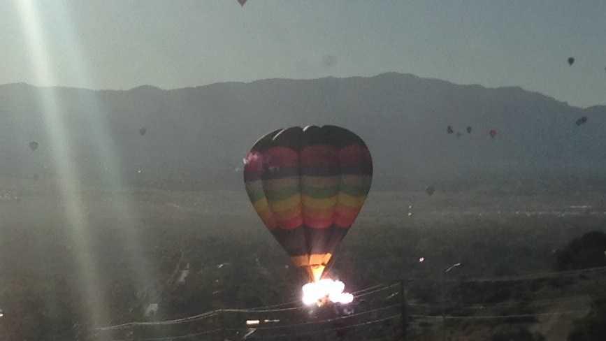 balloon crash best.jpg