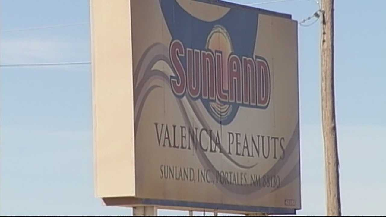 Sunland Inc. in Portales closes for good